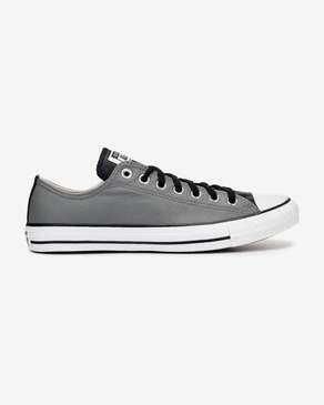 Converse Seasonal Colour Leather Chuck Taylor All Star Tenisówki
