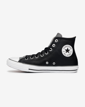 Converse Seasonal Colour Leather Chuck Taylor All Star High Tenisówki