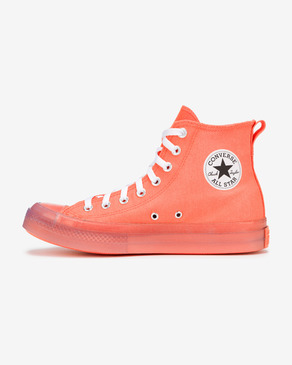 Converse Chuck Taylor All Star Hi Innovation Tenisówki