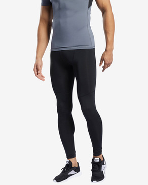 Reebok Classic Workout Ready Compression Legginsy