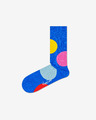 Happy Socks Jumbo Dot Skarpetki