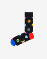 Happy Socks Symbol Dot Skarpetki