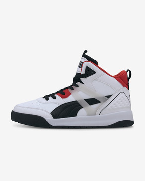Puma Puma Backcourt Mid Sneakers