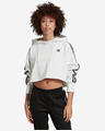 adidas Originals Bluza