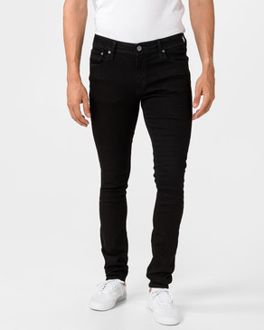 Jack & Jones Liam Original Dżinsy